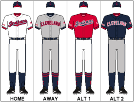MLB-ALC-CLE-Uniform.png
