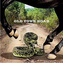 Old Town Road Remix Vinyl Cover.jpg