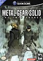 Metal Gear Solid The Twin Snakes GameCube cover.jpg