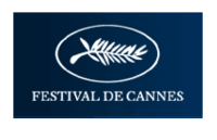 Cannes Film Festival logo small.png
