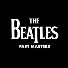 Past Masters The Beatles.jpg