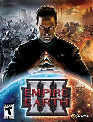 Empire Earth III DVD cover.jpg