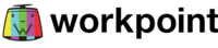 Workpoint TV Logo kenh.png
