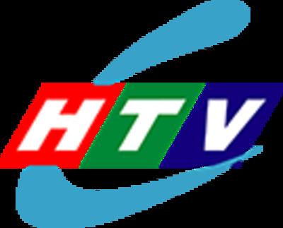 Xem tv htv4 online dating