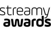 Streamy Awards logo.png