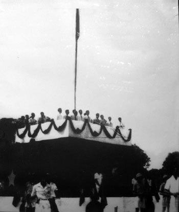 Hanoi194500