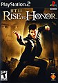 Jet Li Rise to Honour DVD cover.jpg