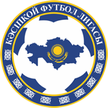 Kazakh Premier League.png