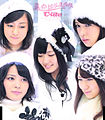 °C-ute Aitai Lonely Christmas Regular Edition (EPCE-5740) cover.jpg