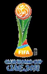 Giải vô địch bóng đá thế giới các câu lạc bộ 2018 ...