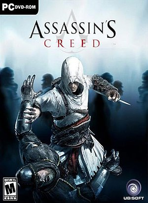 Assassin's Creed DVD cover.jpg