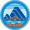 Emblem of Da Nang City.png