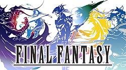 Final Fantasy giamcanlamdep.com.vn