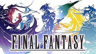 Final Fantasy là gì? Chi tiết về Final Fantasy mới nhất 2021 | LADIGI