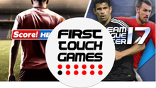 First Touch Games.PNG