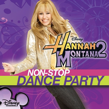 Hannah Montana 2- Non-Stop Dance Party.png