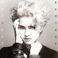 Madonna, debut album cover.png