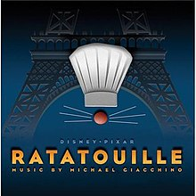 Ratatouille CD cover.jpg