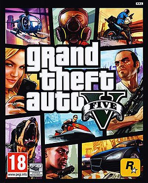 Grand Theft Auto V DVD cover.jpg