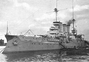 SMS Lothringen.png