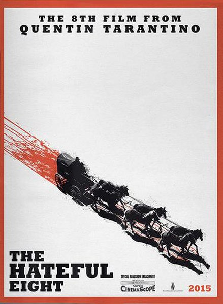 Tập tin:The hateful eight ad.jpg