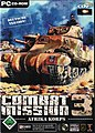Combat Mission 3 Afrika Korps CD cover.jpg