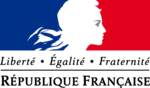 French government logo.png
