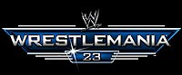 WrestleMania 23huge.jpg