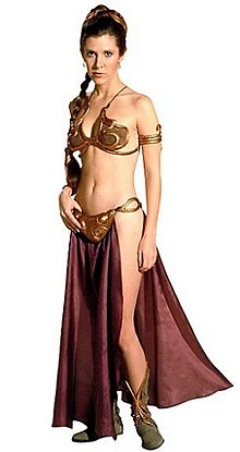Princess Leia bikini-Return of the Jedi (1983).jpg
