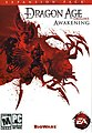 Dragon Age Origins Awakening DVD cover.jpg