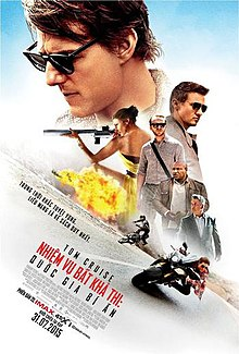 Mission Impossible Rogue Nation poster.jpg