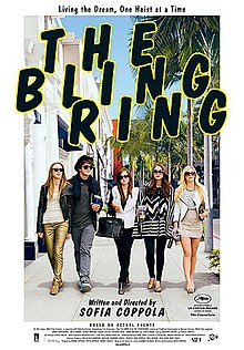 The Bling Ring poster.jpg