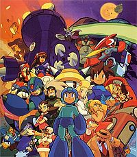 Mega Man Series.jpeg