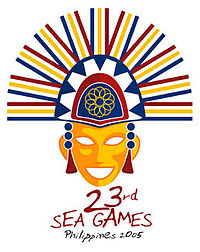 SEA Games 2005 Logo.jpg
