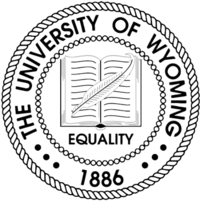 University of Wyoming seal.png