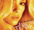 Addicted To You Offical Cover.png