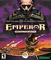 Emperor Battle for Dune cover.jpg