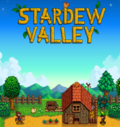 Logo of Stardew Valley.png