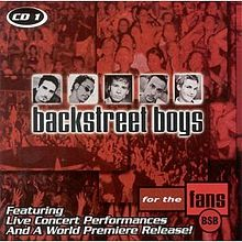 Backstreet Boys - For the Fans CD1.jpg