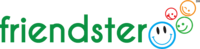 Friendster Logo