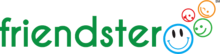 Friendster logo.png