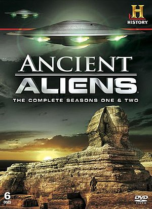 Ancient Aliens DVD boxset cover.jpg