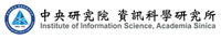 Institute of Information Science, Academia Sinica