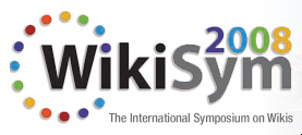 Wikisym2008.png