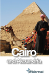 Wtp-cairo-cover.png