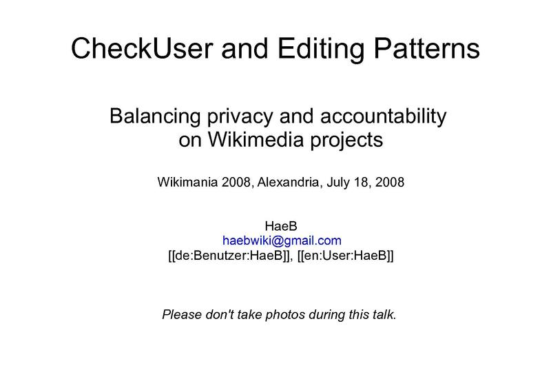 File:CheckUser and Editing Patterns.pdf