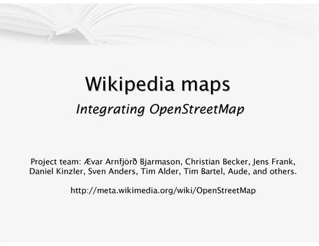 File:Integrating NASA WorldWind and custom map types into Wikipedia.pdf