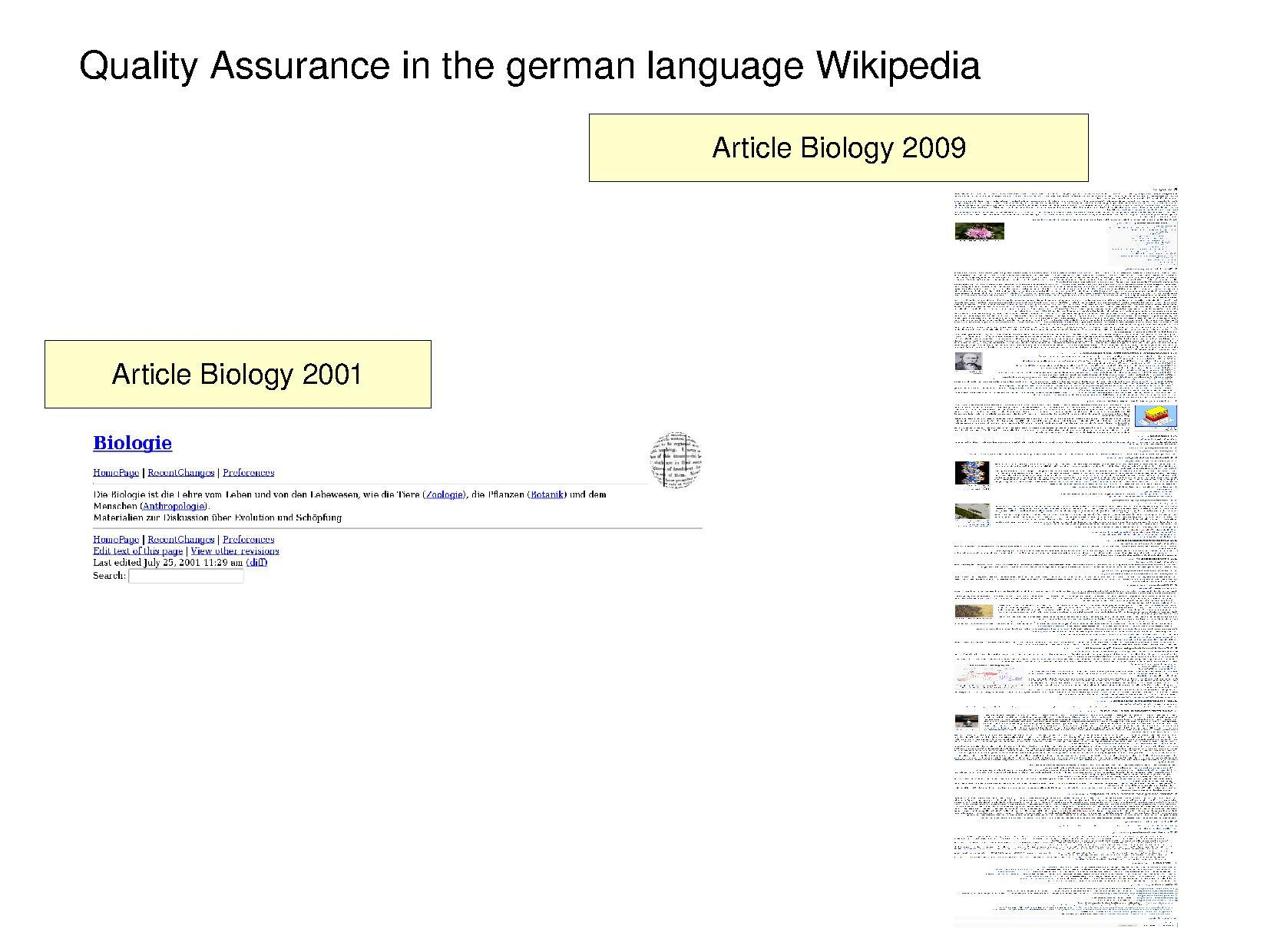QA-german-language-Wikipedia.pdf