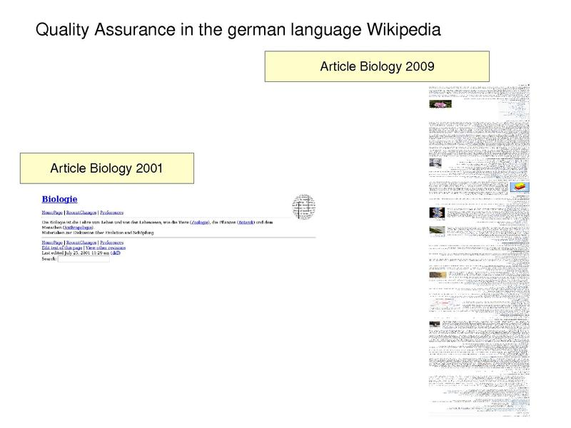 File:QA-german-language-Wikipedia.pdf