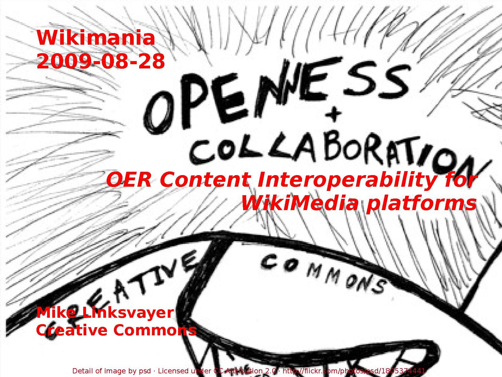 OER Content Interoperability for WikiMedia platforms.pdf